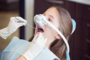 Sedation Options - Cadence Dental » Cadence Dental